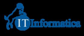 IT Informatica