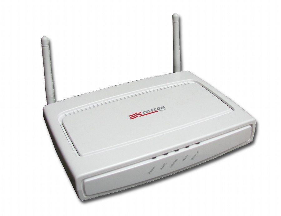 Telecom Wireless Business Plan