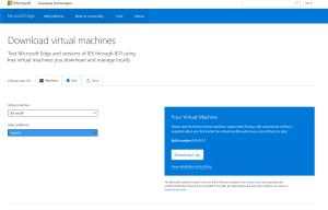 virtualmachine